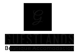 Guestlands Boutique Accomodation