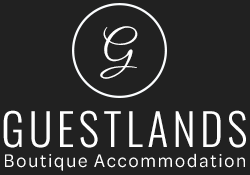 Guestlands Boutique Accommodation